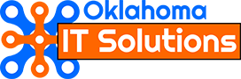 Oklahoma IT Solutions